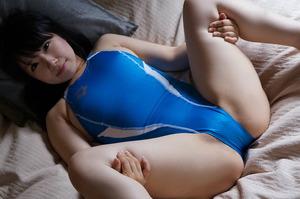 愛須心亜 ヌード・オマンコ・セックス画像 (3)