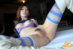 椎名ゆな (38)