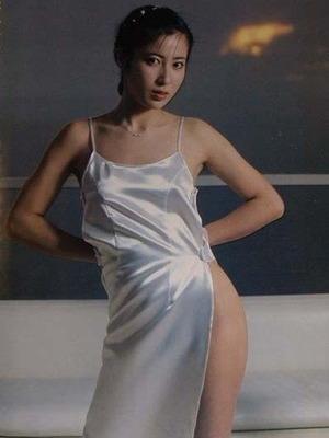 岡江久美子 (8)