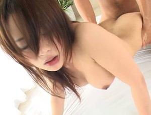 恋小夜 エロ画像 (35)