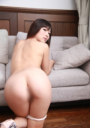 ootsuki_hibiki-011