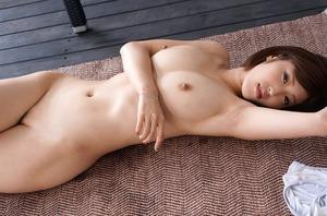 mizuno006