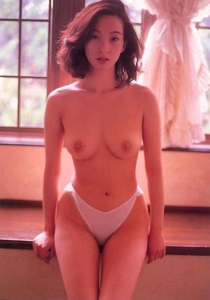 eguchi_nao033