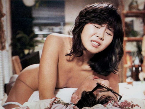 Kaori Okamoto (25)
