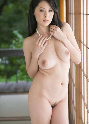 愛田奈々 ヌード・オマンコ・セックス画像 (8)
