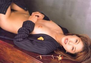 kazamatsuri-yuki-001