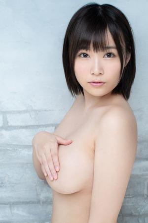 Kawai_Asuna_eroero002