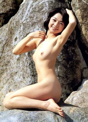 原悦子 ヌード画像 (4)