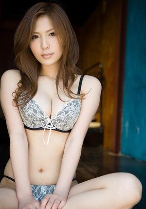 椎名ゆな (2)