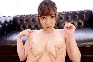 斉藤みゆ ヌード・セックス画像 (10)