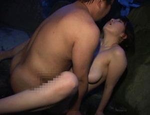 秋川りお (28)