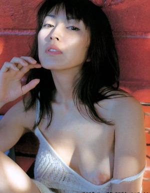 稲田千花 (14)