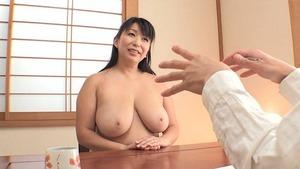 shikoshiko-orihara_yukari-001