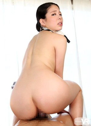 shikoshiko-himeri-ousaki_041