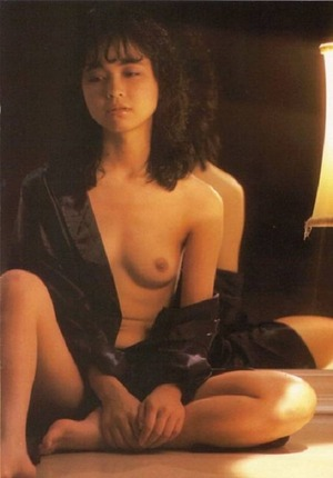 shikoshiko-ishikawa_hitomi_017