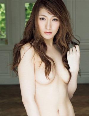 KamifukuYuki-eroero004