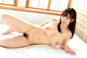 斉藤みゆ ヌード・セックス画像 (7)