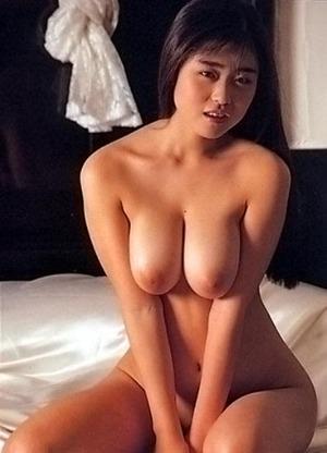ito_shina_001