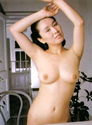 片桐夕子 (18)
