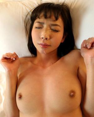 あけみみう (39)