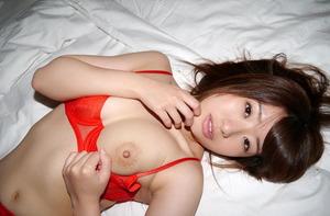 初美沙希 (9)