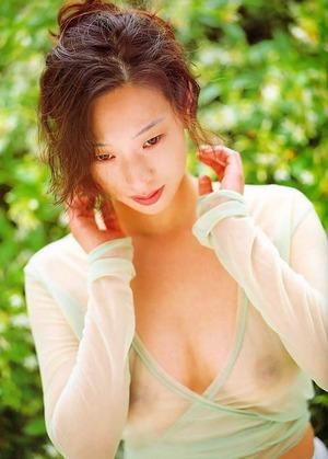 eguchi_nao010