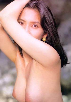 盛本真理子 ヌード画像 (61)