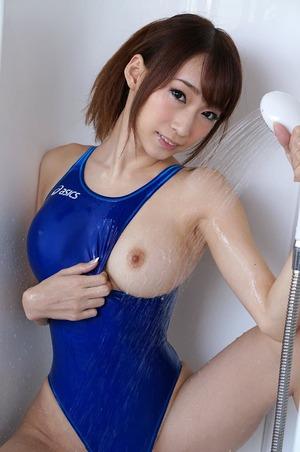 hasumi_kurea_001
