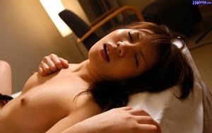 shikoshiko-mahiru-osawa-24