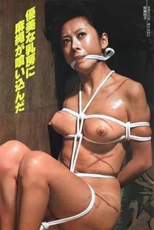 飛鳥裕子 (13)