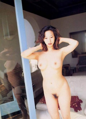 eguchi_nao011