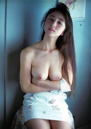 komatsu_miyuki_008