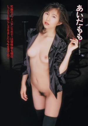 aida_momo-08