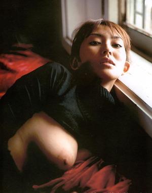 稲田千花 (38)
