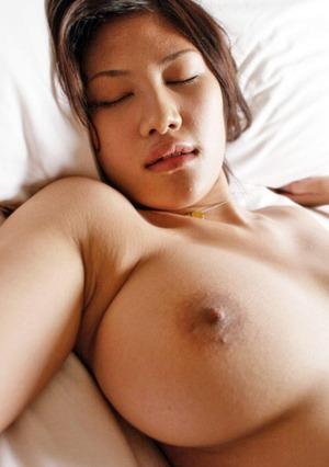 綾乃梓 (14)