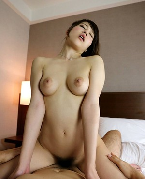 ogino_mai_041