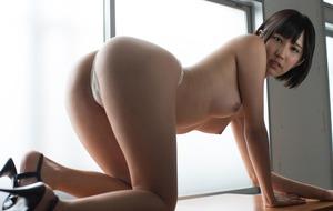 湊莉久 ヌード画像 (68)