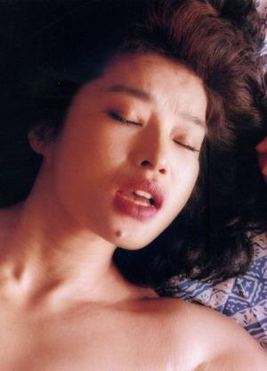 中村晃子 ヌード・セックス画像 (38)