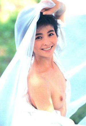 iwamasaori18