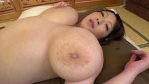 甘良しずく (33)