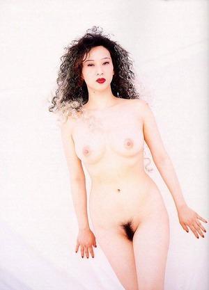 eguchi_nao054