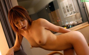 shikoshiko-mahiru-osawa-11