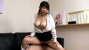 momo-ogura-017