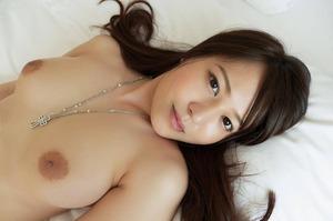ogino_mai_004