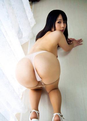 佳苗るか ヌード画像 (21)