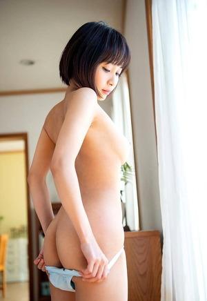 逢見リカ ヌード・オマンコ・セックス画像 (3)