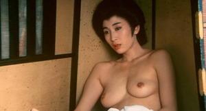 渡辺良子 ヌード画像 (11)