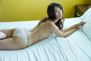 染谷有香 ヌード画像 (7)