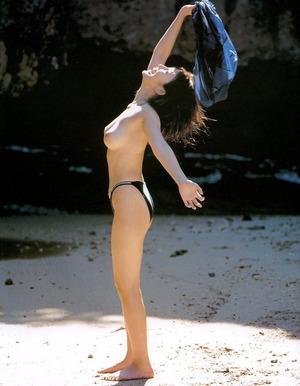 稲田千花 (12)