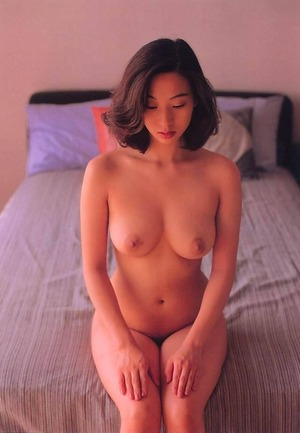 eguchi_nao045